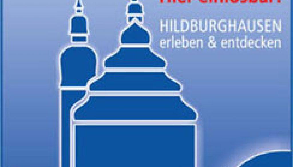 Werbering_Gutschein-280