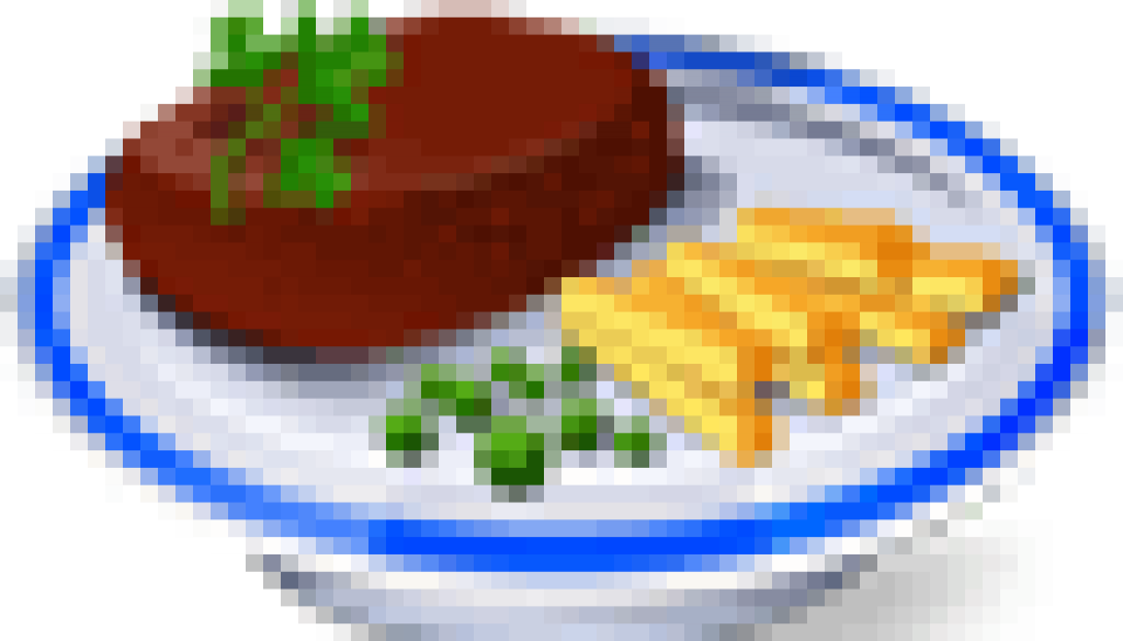steak-64.png