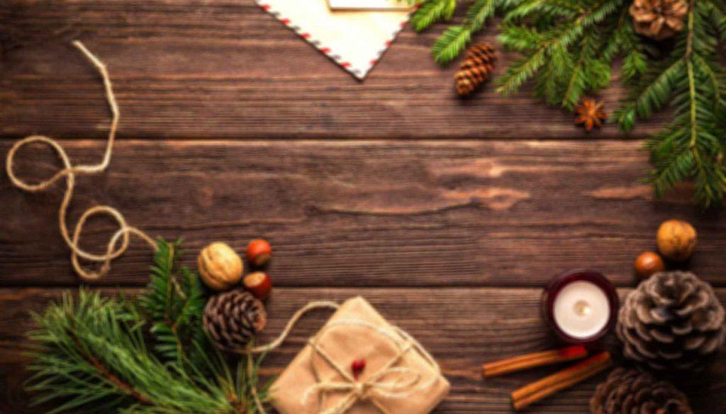 christmas-firenze-weich