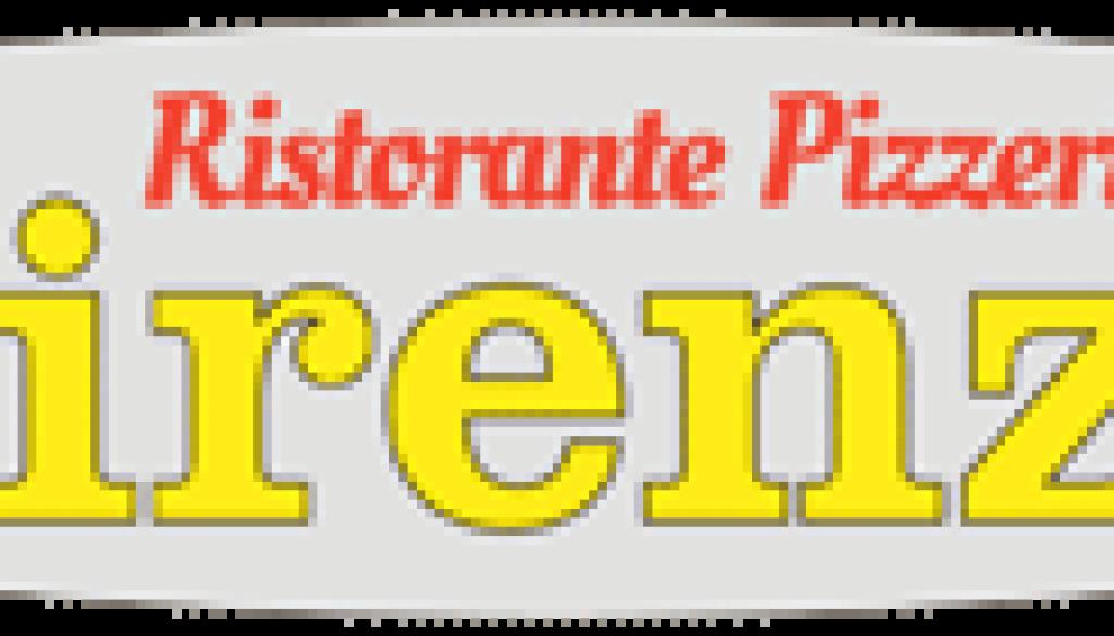 Firenze_Logo_2018-70