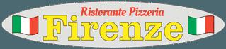 Ristorante Pizzeria Firenze (ehemalig La Stella)