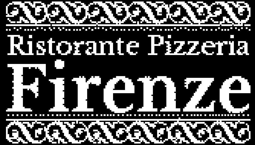 Logo_Firenze_new